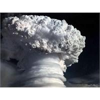 Atom Bombasi Ve Tarihçesi