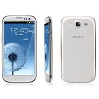 Samsung Galaxy S İii'ün Kusurları