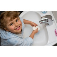 Çocuğunuzu Hastalıklardan Nasıl Korursunuz?