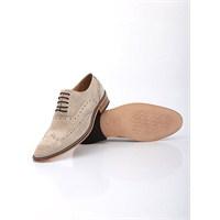 Damat Tween Ayakkabı Modelleri 2012