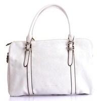 Beyaz Çantalar