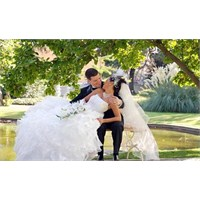 Erkek Evleneceği Kadını Nasıl Seçer?