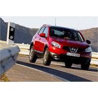Nissan Temmuz Ayında Da Yüzde 0 Faiz Fırsatı..