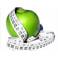 48 Saatte 3 Kilo Verme Diyeti