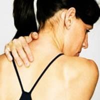 Kemik erimesi 2 kat riskini artırıyor