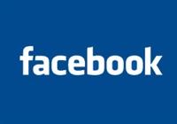 Facebook En Kalabalık 3.ülke Oldu