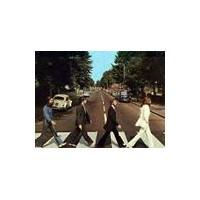 En İyi 10 Beatles Şarkısı