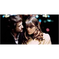 "Keira-guillaume Uyumu Ve ""Last Night"""