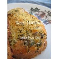 Yumurtalı, Sütlü Ekmek Kızartması