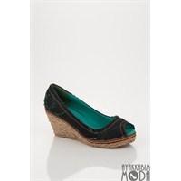 Derimod Ayakkabı Koleksiyonu 2013 Sezonundan