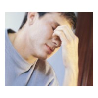 Stres Kiloyu Daha Cazip Kılıyor