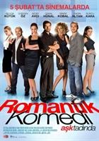 """romantik Komedi"" 5 Şubat'ta Sinemalarda!"