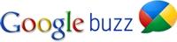 Blogunuza Google Buzz Butonu Ekleyin