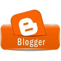 Blogger'dan Blog Sahibi Olmanın Yararları
