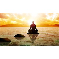 Yoga Zayıflatır Mı ?