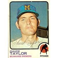 """Chuck Taylor"" Converse Efsanesi!"