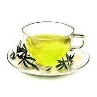 Bitki Çayları Tehlike Saçıyor!