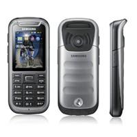 Samsung C3350 Cep Telefonunun Fiyat Ve Özellikleri