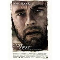 Uzun Bir Aradan Sonra Güzel Bir Film: Yeni Hayat