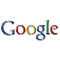 Google Arama Sonuçları Algoritmasını Değiştirdi