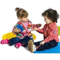 Çocuğunuza Giyinmeyi Nasıl Öğreteceksiniz?