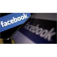Facebook Kullanıcısı Reklam Temsilcisi Olacak