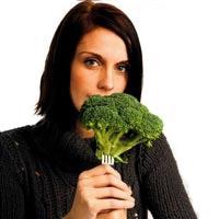 Brokoli Yemek İçin Öyle Çok Neden Var Ki!
