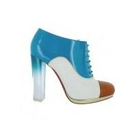 2013 Çanta Ve Ayakkabı Modelleri