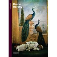 Fotocep 2 - Bruno Barbey