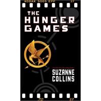 Hunger Games Bölge Ve Karakter Posterleri
