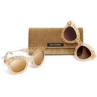 Dolce& Gabbana Sbhr/ Kış 2013/14 Gözlük Koleksiyon