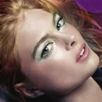 Kozmetik Kamuflaj Makyajı Nedir?