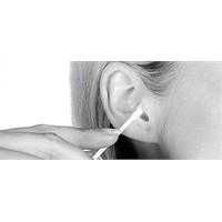 Kulak Temizleme Çubuğu Sağır Edebilir!!