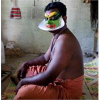 Hindistan'da yeni keşif