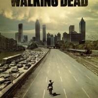 The Walking Dead Yazılı İnceleme