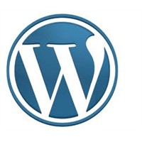 Wordpress All İn One Seo Pack Eklentisi Kurulum