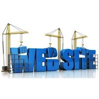 Yeni Açılan Website'de Olması Gereken 10 Şey