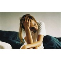 Şizofreni Ve Epilepsi Hastalıkları Arasında İlişki