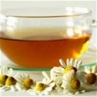 Adet Sancıları İçin Bitki Çayı