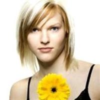 Kolay Ve Kullanışlı Saç Modelleri