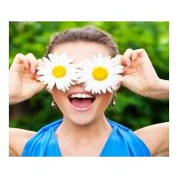Sağlıklı Kalmak İçin 10 Saniyeyi Kendinize Ayırın