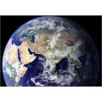 Dünya Benzeri Gezegen Bolluğu