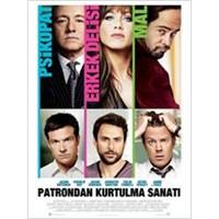3 Yeni Film Sinemaseverlerin Beğenisinde!