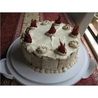 Ekmek Pasta