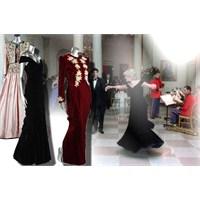 Lady Diana'nın Elbiseleri Satılıyor