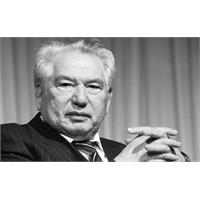 """2. Uluslararası """"Cengiz Aytmatov"""" Şiir Ödülü"""