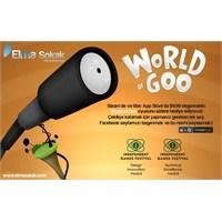 World Of Goo Oyun Hediyesi