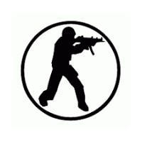 Counter-strike: Global Offensive Geliyor !