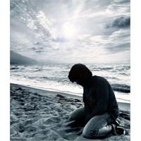 Düşünce Sen Olunca … – Songül Yilmaz