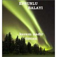 Efsunlu Balayı (Kısa Hikaye)